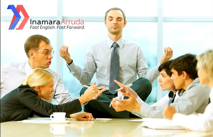 Aprenda a Usar To Manage