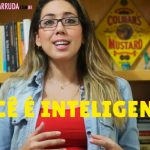Você É Inteligente?