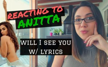 will-i-see-you-letra-lyrics-anitta