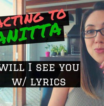 will-i-see-you-letra-lyrics-anitta