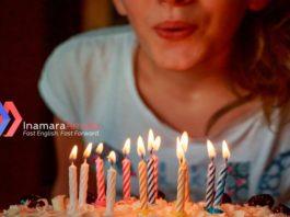 diferenca-entre-birthday-anniversary-em-ingles