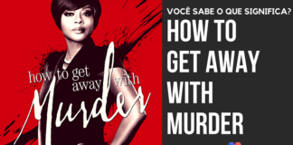 How-to-get-away-with-murder-What-do-you-mean
