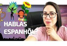 Perguntas comuns que os gringos fazem para os brasileiros