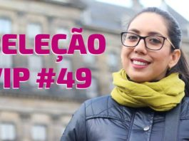 SELECAO-VIP-49