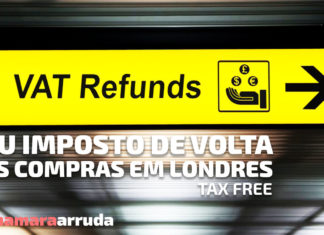 VAT-REDUND-TAX-FREE-LONDRES