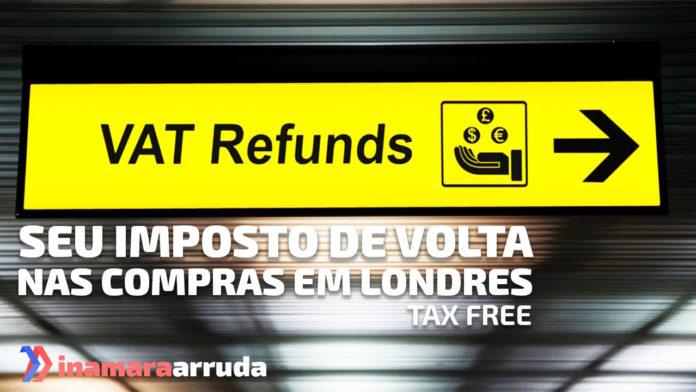 VAT-REDUND-TAX-FREE-LONDRES