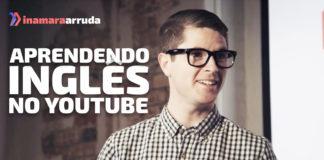 APRENDENDO-INGLES-NO-YOUTUBE-TED-TALK