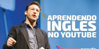 Simon-Sinek-aprendendo-ingles-no-youtube