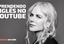 APRENDENDO-INGLES-NO-YOUTUBE-NICOLE-KIDMAN